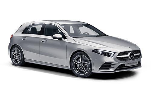Mercedes-Benz Clasa A 160 CDI. CLICK AICI PENTRU DETALII