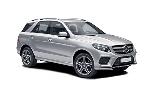 Mercedes-Benz GLE 250D. CLICK AICI PENTRU DETALII