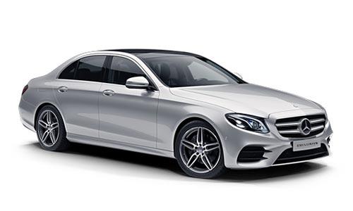 Mercedes-Benz E 350 D 4M. CLICK AICI PENTRU DETALII